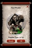 HeelWrestler(Pact.Reveal)