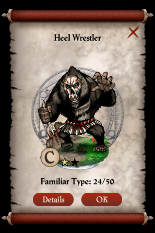 File:HeelWrestler(Pact.Reveal).PNG