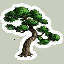 File:Shi-en Castle Logo.png