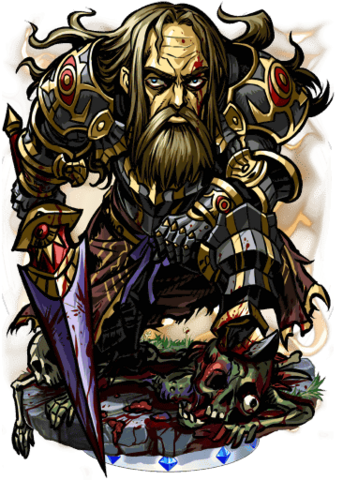 File:Premyslid, the Black King Figure.png