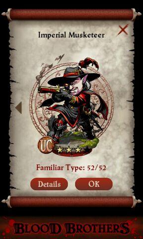 File:Imperial Musketeer (pact).jpg