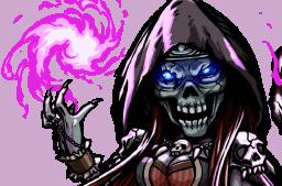 File:Alcina the Soulsucker Face.png
