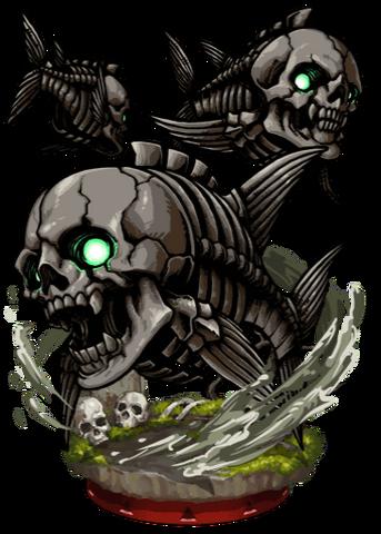 File:Skull Fish Figure.png