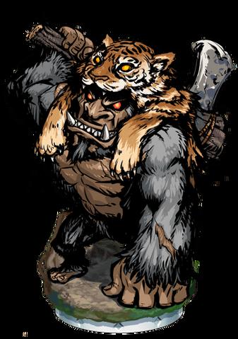 File:Ape Scout Figure.png