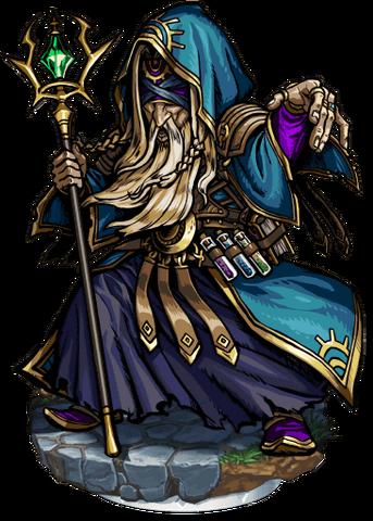 File:Flamel, Blind Alchemist II Figure.png