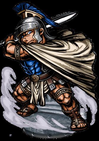 File:Oedipus, Wandering Warrior Figure.png