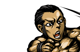 File:Kung Fu Monk Face.png