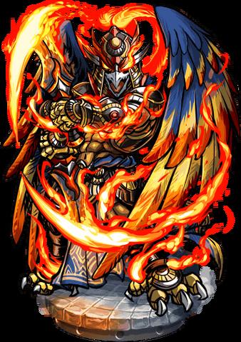 File:Montu, God of War II Figure.png