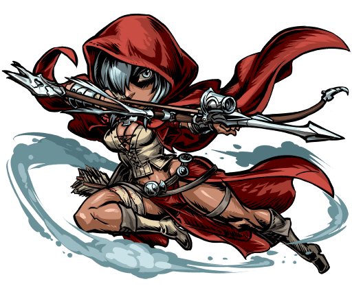 File:Sylvie the Silver-Eyed Boss Figure.png
