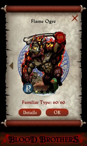 File:Flame Ogre (pact).jpg