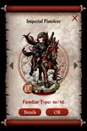 ImperialPistoleer(PactReveal)