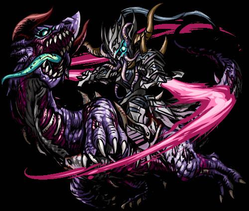 File:Black Knight, Soul Hunter Boss.png