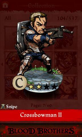 File:Crossbowman II (collection).jpg