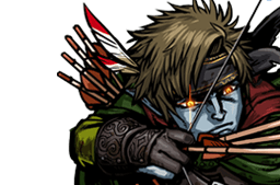 File:Hereward, Storm of Arrows Face.png