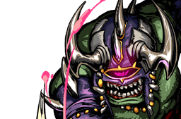 File:Spellforged Cyclops Face.png