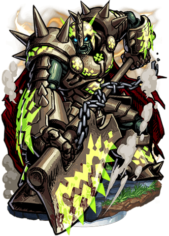 File:Battle-scarred Iron Golem Figure.png