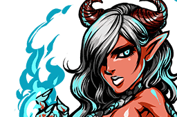 File:Empusa, Nightmare Face.png