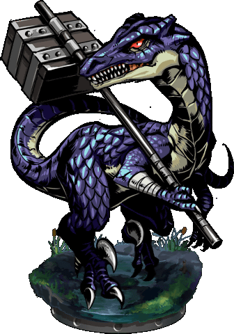 File:Lizardman Messenger II Figure.png
