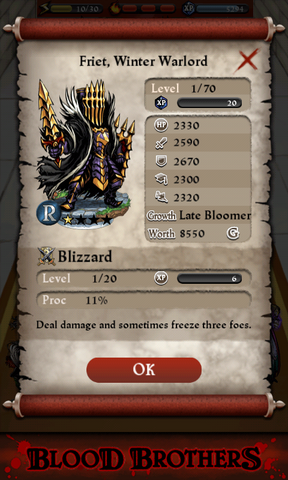File:Friet, Winter Warlord Base Stats.png