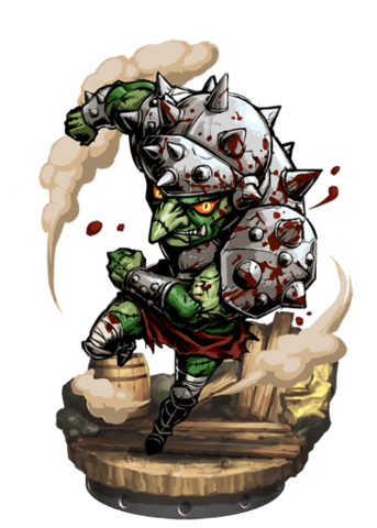 File:Goblin Charger + Figure.png
