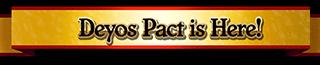 Deyos Pact
