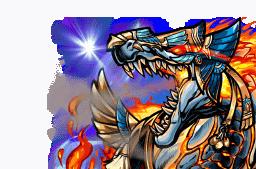 File:Ammit, Soul Destroyer Face.png