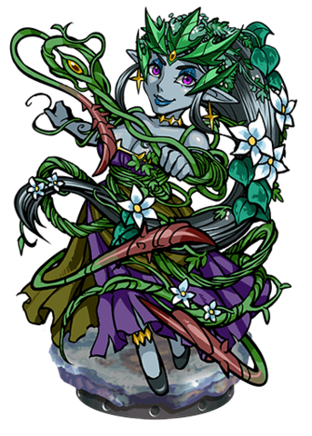 File:Ivy the Verdant Figure.png