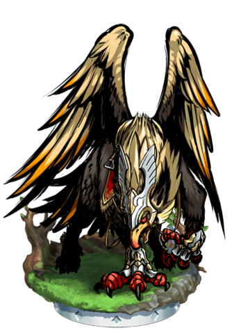 File:Griffin Mount Figure.png