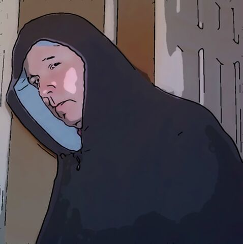File:Me hoodie cartoon.jpg