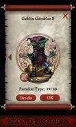 Goblin Gambler II (pact)