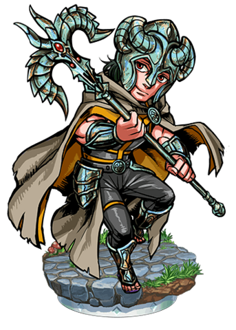 File:Paladin of Capricorn Figure.png