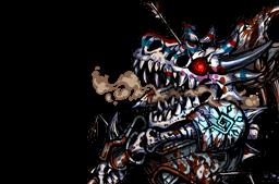 File:Sigiled Skeleton Axeman Face.png