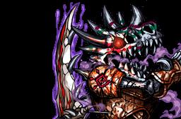 File:Sigiled Skeleton Axeman II Face.png
