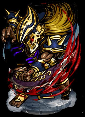 File:Beowulf Dragonslayer II Figure.png