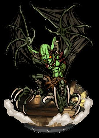 File:Dein, Bat Paraswooper Figure.png