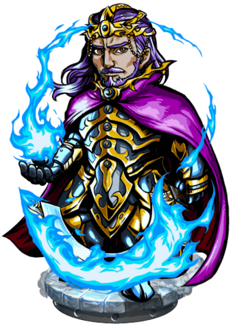 File:Sihn, Moonlight King Figure.png