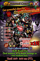 Thumbnail for version as of 02:26, October 2, 2013