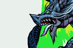 File:Alp, Nightmare Dragon Face.png
