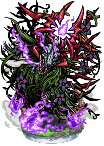 File:Infested Peryton II Figure.png