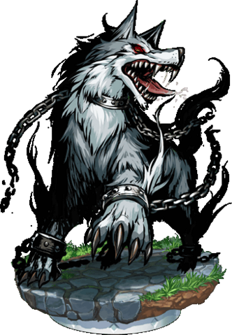 File:Schlact, The War Wolf Figure.png