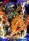 Tyr, God of War II Figure