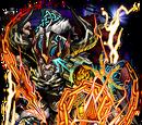Tyr, God of War II