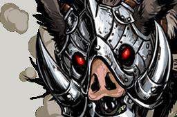 File:War Boar + Face.png