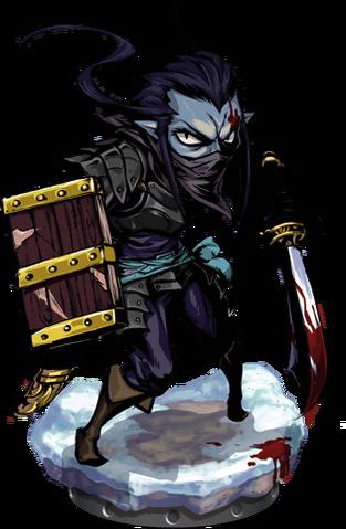 File:Elven Bandit II + Figure.png
