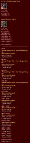 File:GoS6-Rewards.png