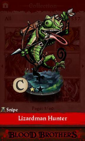 File:Lizardman Hunter (collection).jpg