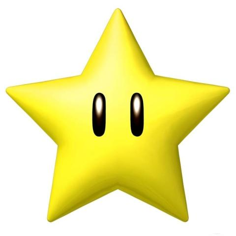 File:Mario star.jpg