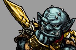 File:Gazzbar, Spearhunter II Face.png