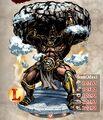 Thumbnail for version as of 02:28, September 12, 2012