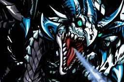 File:Nidhogg, Ice Dragon II Face.png